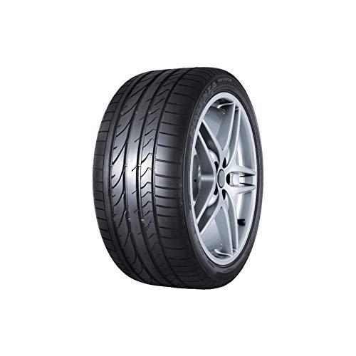 Bridgestone Potenza RE 050 A EXT - 235/45/R17 94W - F/C/72 - Pneu été
