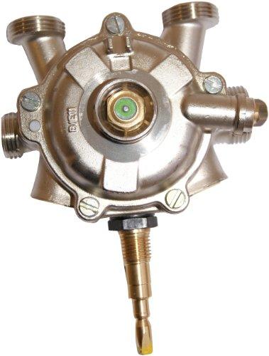 011218 Wasserschalter MAG 250/7 - 8 W