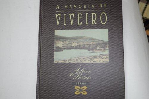 Descargar Libro A Memoria De Viveiro / the Memory of Nursery (Grandes Obras) de Unknown