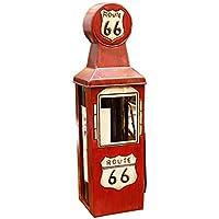 suchergebnis auf f r hydrant m bel m bel wohnaccessoires k che haushalt wohnen. Black Bedroom Furniture Sets. Home Design Ideas