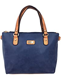 Designer Handbags for Ladies Candy Beautiful Women's Mini Grab Bag with Detachable Adjustable Shoulder Strap.