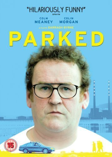 parked-region-2-by-colm-meaney-by-colm-meaney