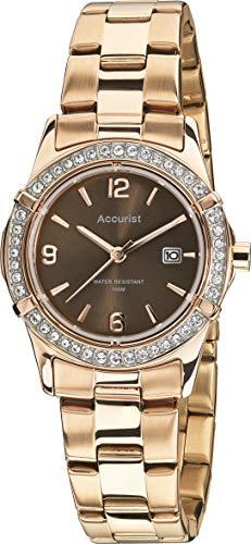 Accurist Reloj de Pulsera LB1543.01