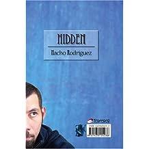 Hidden/A Escondidas