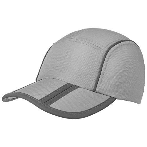 Casquette Running Baseball Cap baseball cap baseball cap