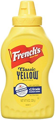 frenchs-yellow-mustard-226g-classic
