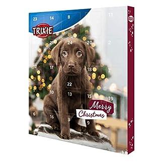 Trixie 9268 Calendario de Adviento Navideño Perro