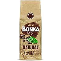 49-96 de 312 resultados para Amazon Pantry : Alimentación y bebidas : Café, té y bebidas