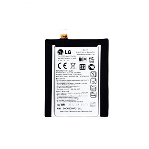 lg-electronics-bl-t7-battery-for-g2-bulk