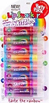 lip-smacker-8-brillants-a-levre-gouts-de-skittles-ensemble-de-2