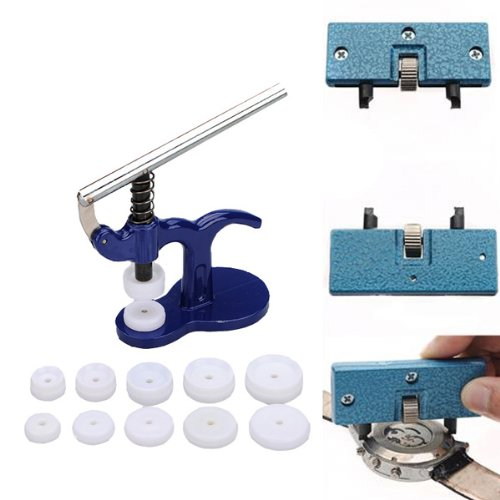 watch-adjustable-opener-back-case-press-closer-remover-repair-watchmaker-tools-by-familymall-co-ltd