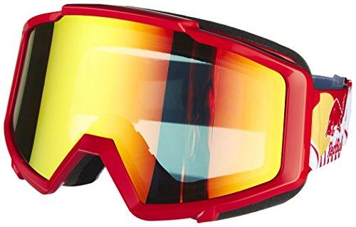kini-red-bull-cross-occhiali-revolution-rosso-rot-taglia-unica