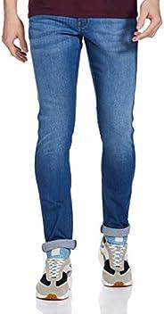 Wrangler Men's Skinny fit J