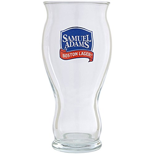 samuel-adams-perfect-pint-glass-set-of-2-glasses-by-sam-adams-brewery