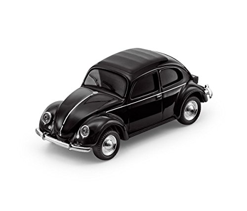 tcm-tchibo-usb-stick-1950de-vw-beetle-8gb-usb-20escala-1-64