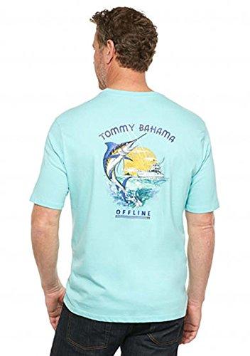 tommy-bahama-offline-4-x-grandi-colibri-t-shirt-blu
