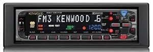 Kenwood principaux engagements en matière de Résultats 777r stéréo de voiture