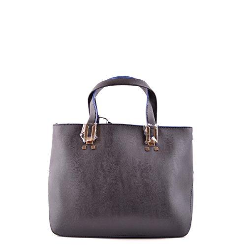 LIU JO SAMO SHOPPING BAG - N16121E0014 schwarz, schwarz