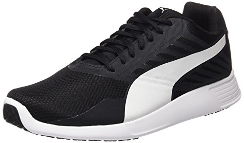 Puma-ST-Trainer-Pro-Zapatillas-Unisex-Adulto