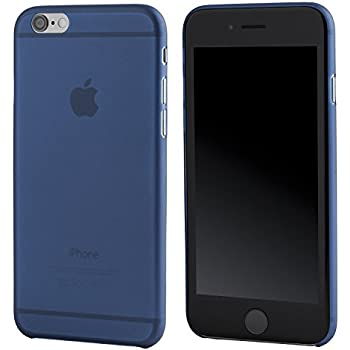 iphone 6 case blue