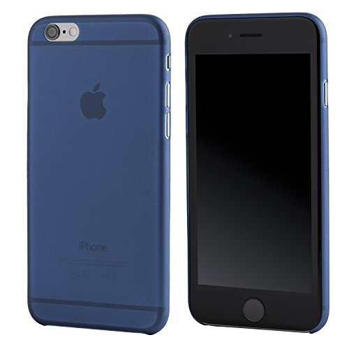 coque totallee iphone 7