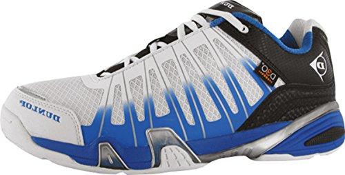 dunlop-performance-ultimate-lite-squash-shoes-uk8