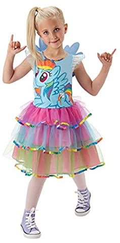 Dash Costumes - Hasbro - I-620099M - Déguisement - Luxe