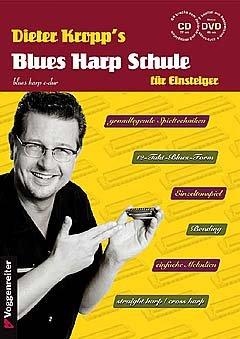 blues-harp-ecole-pour-debutants-arranges-pour-harmonica-avec-cd-avec-dvd-notes-sheetm-usic-composite
