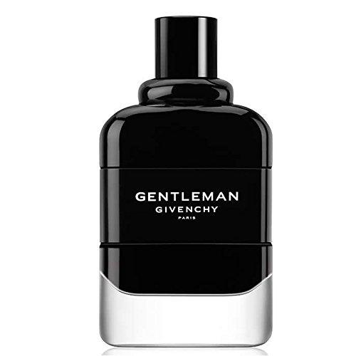 Givenchy Männerparfüm - 100 ml -