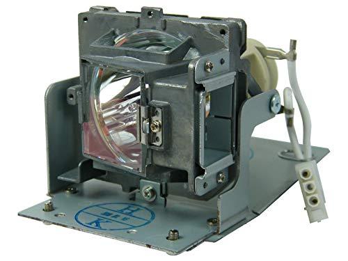 CODALUX Bombilla de Recambio Philips LCA3126/