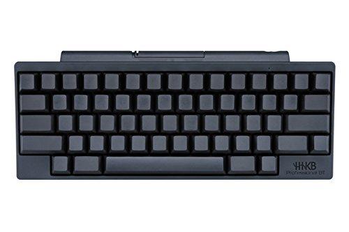 Happy Hacking Keyboard Professional BT PD-KB600BN