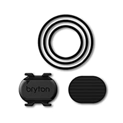 Bryton CD02, Computer GPS Unisex
