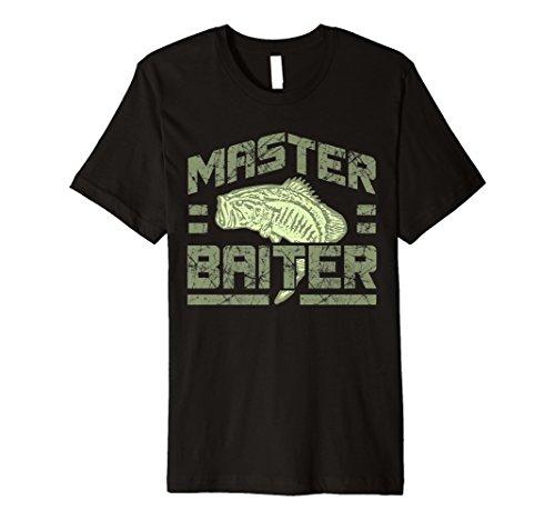 (Angeln T-Shirt für die Fischer Fisherwomen Funny Geschenk Kostüm)