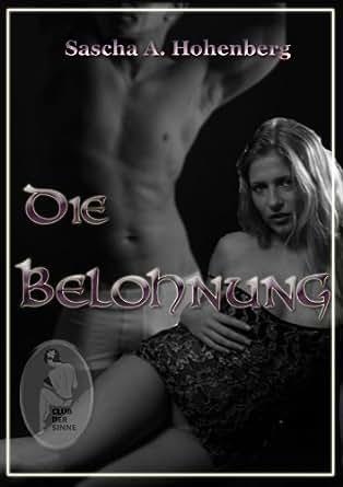 sivian sex toy erotische photographie