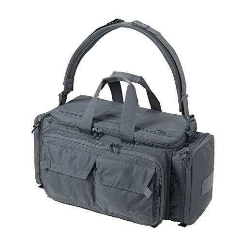 Helikon-Tex RANGEMASTER Gear Bag -Cordura- Shadow Grey