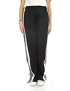 adidas Adibreak, Pantalones Deportivos para Mujer