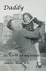 Daddy:  the search for my father