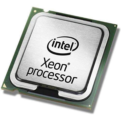Intel Xeon X5690 Six Core Processor 3.46 GHz 6.4 GT/s