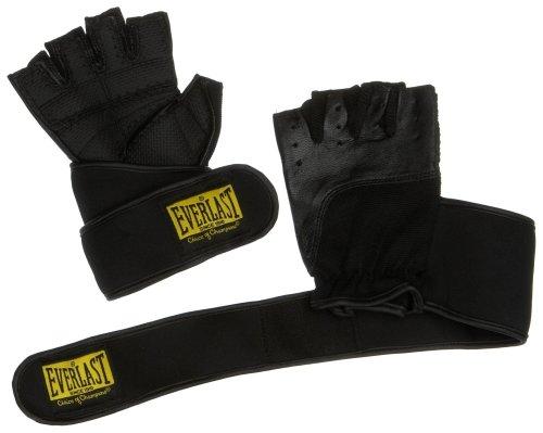 everlast-power-glove-wraps-m-silver