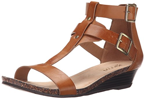 kenneth-cole-reaction-great-step-donna-us-9-marrone
