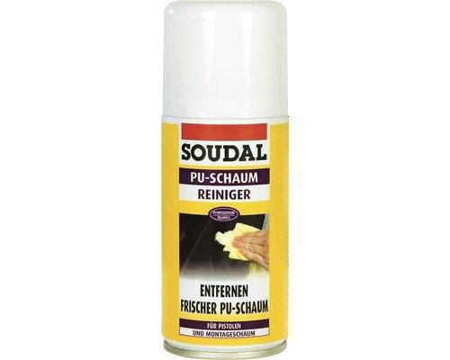 soudal-schaum-pistolen-reiniger-schnell-wirkender-reiniger-150ml-dose