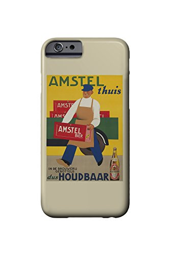 amstel-vintage-poster-artist-wijga-netherlands-c-1930-iphone-6-cell-phone-case-slim-barely-there