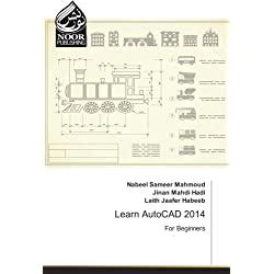 Learn AutoCAD 2014: For Beginners