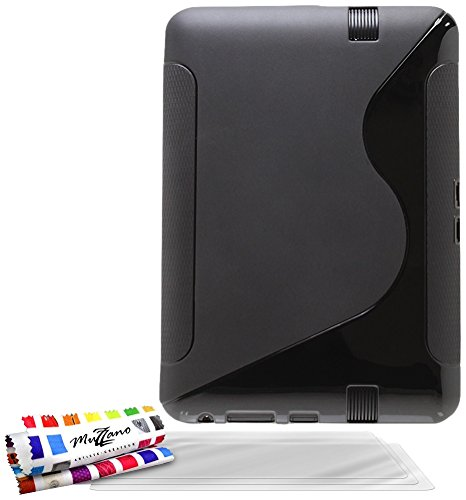 flessibile-ultra-sottile-custodia-con-cover-snera-per-amazon-kindle-fire-hd-alta-qualita-muzzano-ori