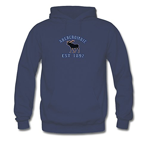 abercrombie-fitch-hoodies-sudadera-con-capucha-para-hombre-azul-azul-x-large