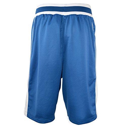 Nike Downshifter 6, Chaussures de Running Entrainement Homme Bleu - Bleu
