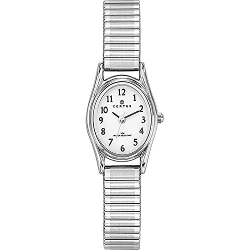 Certus Damen-Armbanduhr 641367