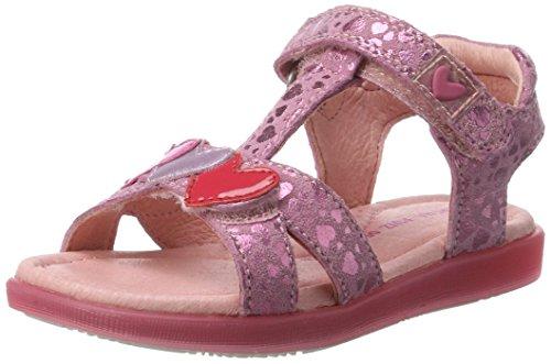 agatha-ruiz-de-la-prada-172967-sandales-bout-ouvert-fille-rose-pink-cheiw-y-estampado-corazones-28-e