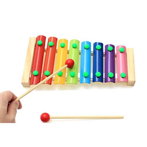 weijin-baby-kind-kinder-musical-spielzeug-xylophon-aus-holz-instrument-padagogische-spielwaren-8-not