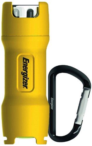 energizer-636635-linterna-universal-flashlight-led-aa-amarillo-alcalino-ampolla